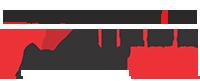 masteprep logo